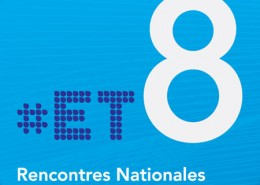 rencontres-nationales-du-etourisme-institutionnel
