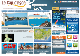 site-internet-cap-dagde