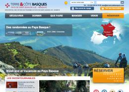 site-office-de-tourisme-terre-et-cote-basque