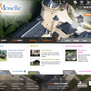 CDT Moselle