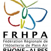 Logo FRHPA
