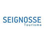 Logo Seignosse Tourisme